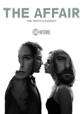 The Affair - sezon 2 / The Affair - season 2