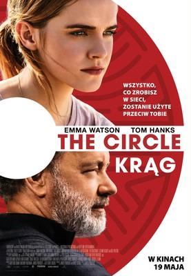 The Circle. Krąg / The Circle