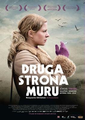 http://datapremiery.pl/druga-strona-muru-lagerfeuer-premiera-filmu-9661/