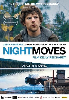 http://datapremiery.pl/night-moves-premiera-filmu-9665/