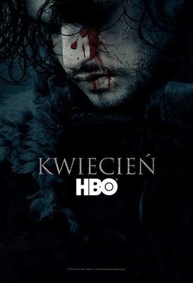 Gra o tron - sezon 6 / Game of Thrones - season 6