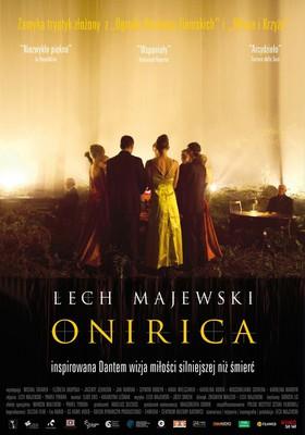 http://datapremiery.pl/onirica-premiera-filmu-9690/