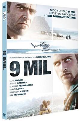 http://datapremiery.pl/9-mil-el-nino-premiera-filmu-9745/