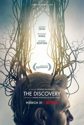 Odkrycie / The Discovery