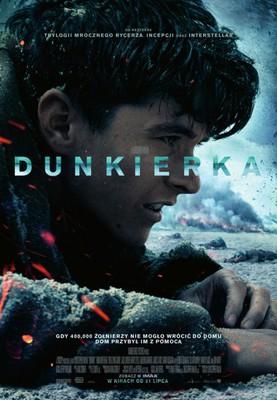 Dunkierka / Dunkirk