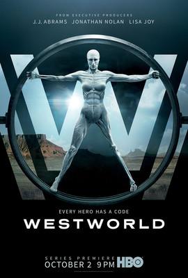 Westworld - sezon 2 / Westworld - season 2
