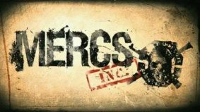 Mercs Inc.