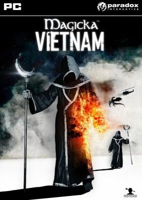 Magicka: Vietnam