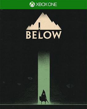 Poniżej / Below