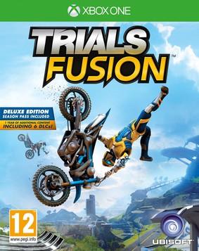 Trials Fusion