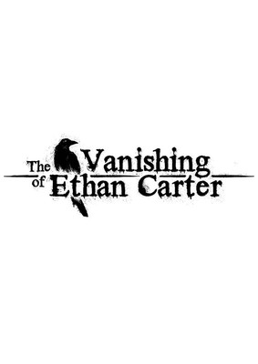 Zaginięcie Ethana Cartera / The Vanishing of Ethan Carter