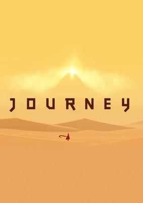 Podróż / Journey