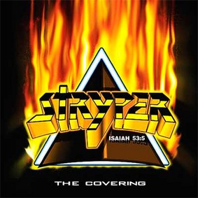 Stryper - The Covering