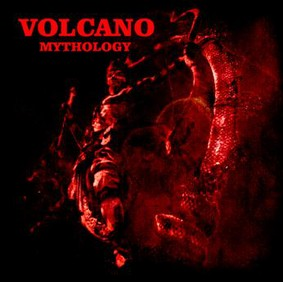 Volcano - Mythology