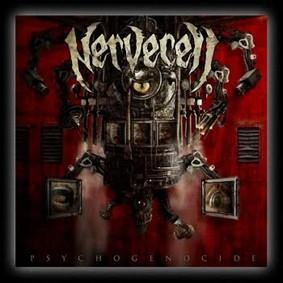 Nervecell - Psychogenocide