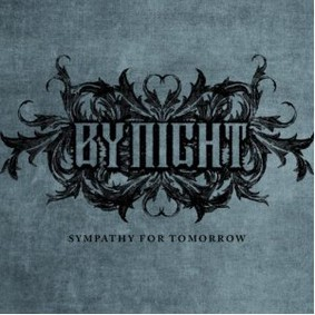 By Night - Sympathy For Tomorrow