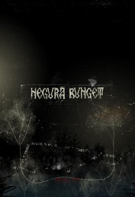 Negură Bunget - Focul Viu [DVD]