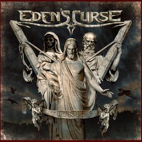 Eden's Curse - Trinity