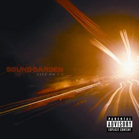 Soundgarden - Live On I-5 [Live]