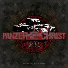 Panzerchrist - Regiment Ragnarok