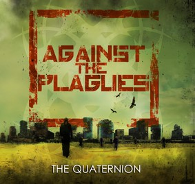 Against The Plagues - The Quaternion [EP]