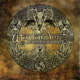 Waylander - Kindred Spirits