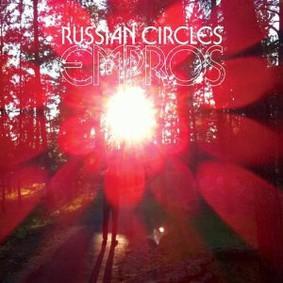 Russian Circles - Empros