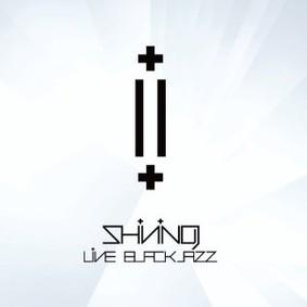 Shining - Live Blackjazz [DVD]