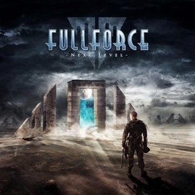 Full Force - Next Level