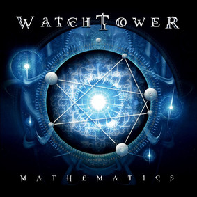 Watchtower - Mathematics [EP]