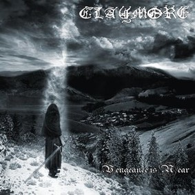 Claymore - Vengeance Is Near