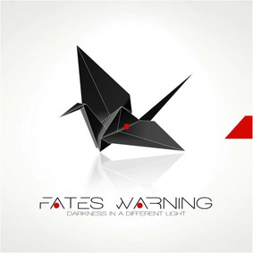 Fates Warning - Darkness In A Different Light