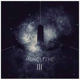 Monolithe - Monolithe III