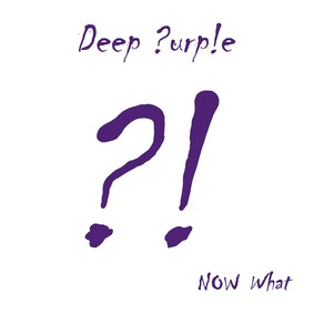 Deep Purple - Now What ?!