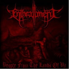 Enthrallment - People From The Lands Of Vit
