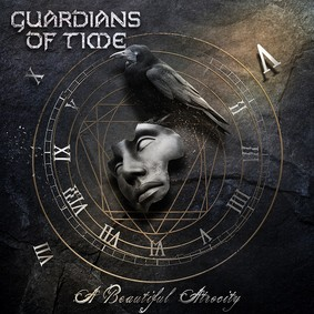 Guardians Of Time - A Beautiful Atrocity