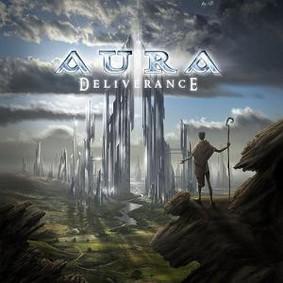 Aura - Deliverance