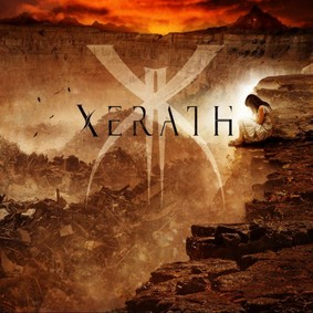 Xerath - II