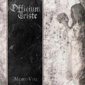 Officium Triste - Mors Viri