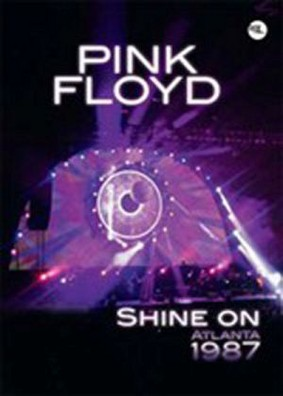 Pink Floyd - Shine On