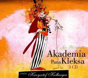 Krzysztof Kolberger - Akademia Pana Kleksa