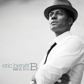 Benet Eric - Lost In Time