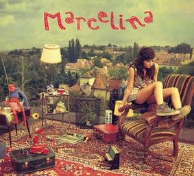 Marcelina - Marcelina