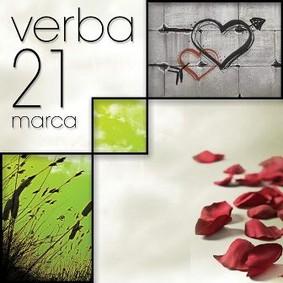 Verba - 21 Marca