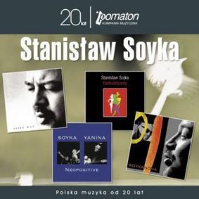 Stanisław Sojka - Kolekcja 20 Lecia Pomatonu