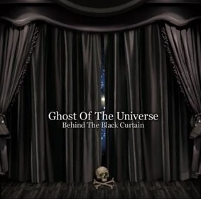 Ceti - Ghost Of The Universe