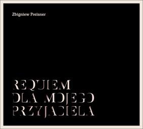 Various Artists - Requiem dla Mojego Przyjaciela