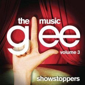 Various Artists - The Glee Music Volume 3
