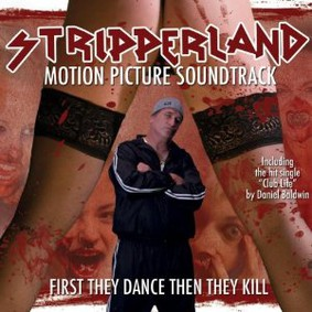 Various Artists - Stripperland