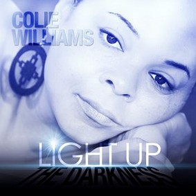 Colie Williams - Light Up the Darkness